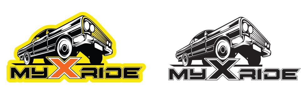 Ночные автоквесты MyXride